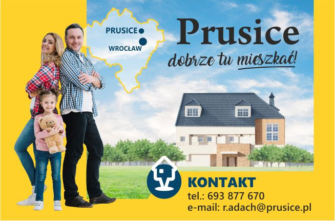 slider PLAKAT Prusice_oferta_działki.jpeg