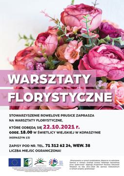 warsztaty florystycznev1-01.jpeg